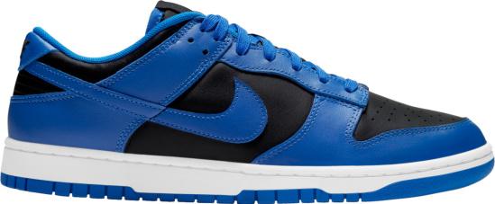 Nike Dd1391 001