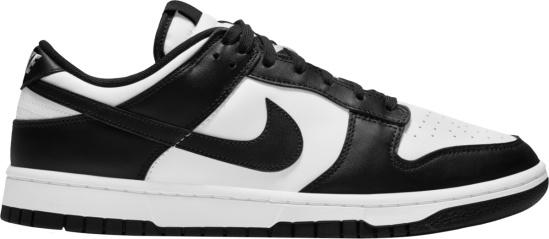 Nike Dd1391 100