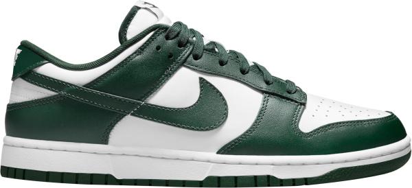 Nike Dd1391 101
