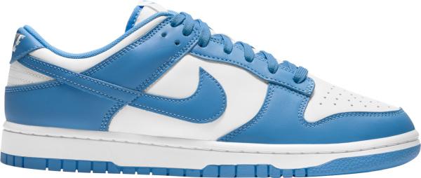 Nike Dd1391 102