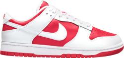 Nike Dd1391 600