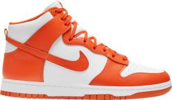 Nike Dd1399 101
