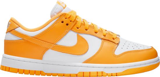 Nike Dd1503800