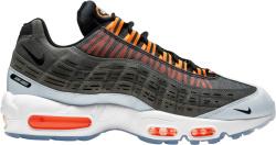 Nike Dd1871 001