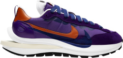 Nike Dd1875 500