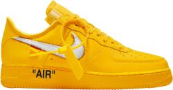 Nike Dd1876 700