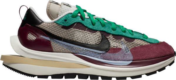 Nike Dd3035 200