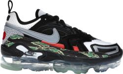 Nike Dd3054 001