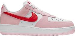 Nike Dd3384 600
