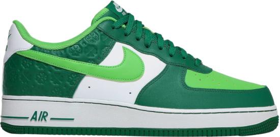 Nike Dd8458 300