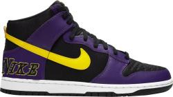 Nike Dh0642 001