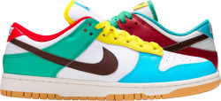 Nike Dh0952 100