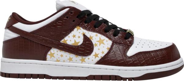 Nike Dh3228 103