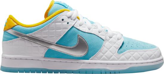 Nike Dh7687 400