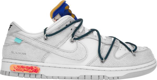 Nike Dj0950 111