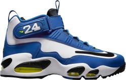 Nike Dj5161 400