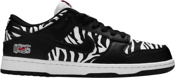 Nike Dm3510 001