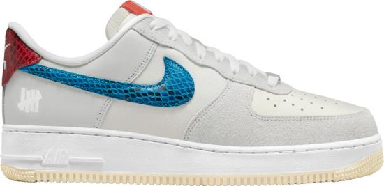 Nike Dm8461 001