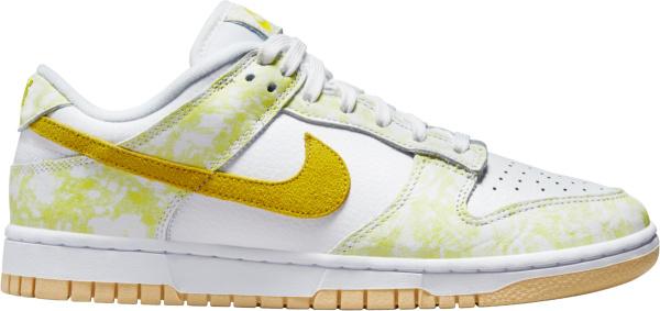 Nike Dm9467 700