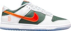 Nike Dn2489 300