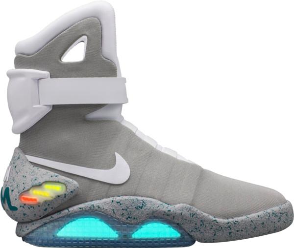Nike H015 Mnothr 402