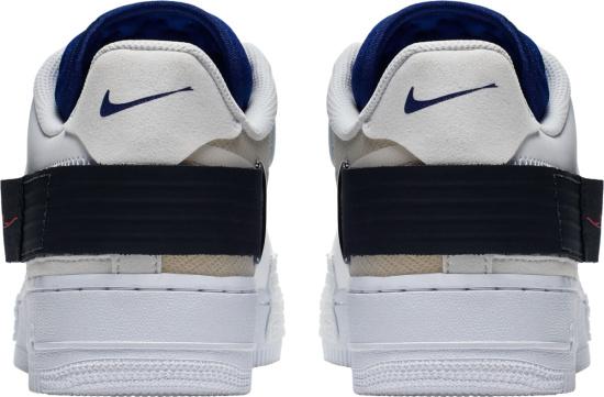 Nike Nike Air Force 1 Type