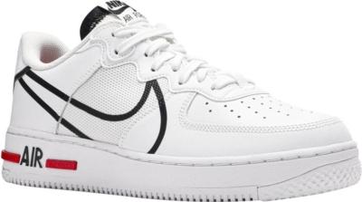 Nike Air Force 1 React 'dimsix'