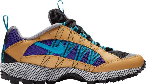 Nike Air Humara Elemental Beige