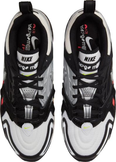 Nike Air Vapormax Mismatching Collectors