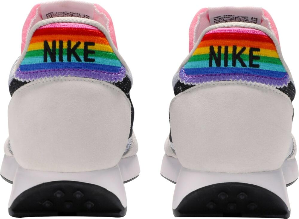 Nike Be True 2019 Sneakers
