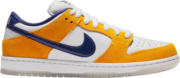 Nike Bq6817 800