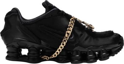 Nike Cj0546 001