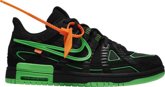 Nike Cu6015 001