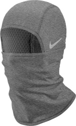 Nike Dark Grey Therma Face Mask