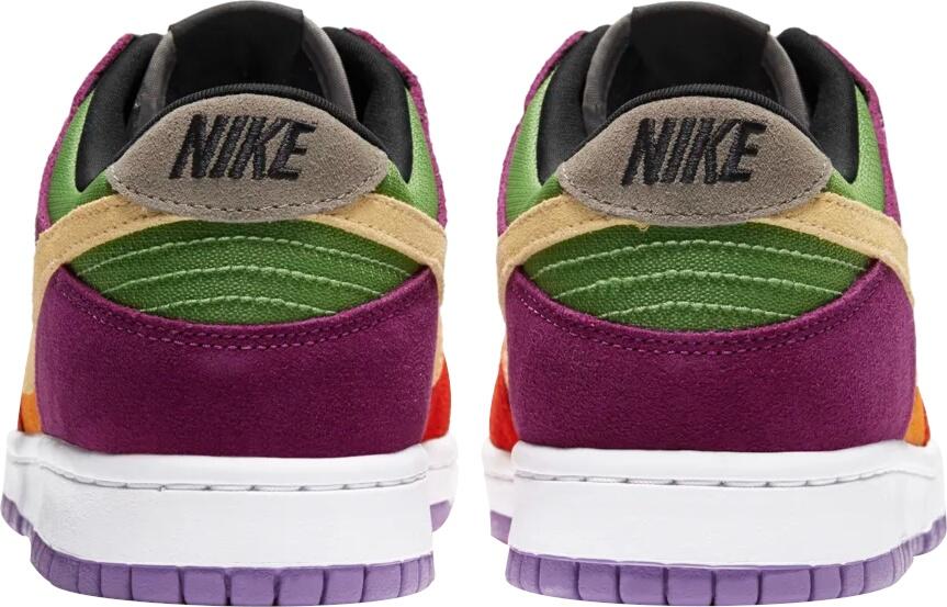 Nike Dunk Low Viotech 2019