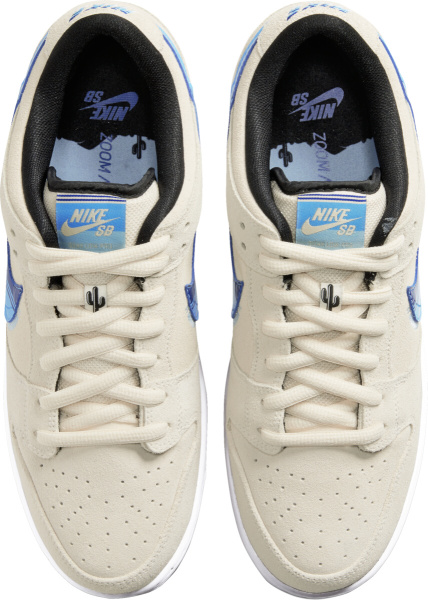 Nike Dunk Sb Low Truck It
