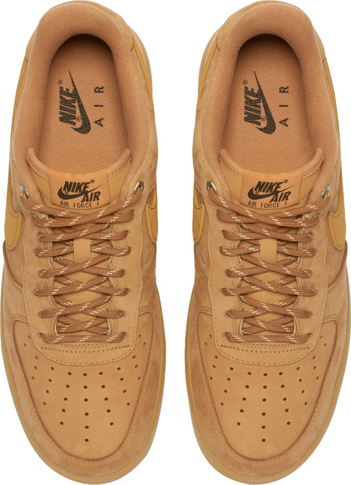 Nike Flax Sneakers