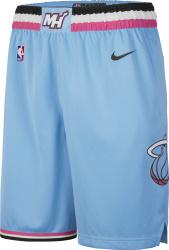 Nike Miami Heat Vicewave Shorts