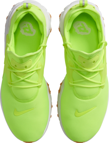 Nike React Presto Volt