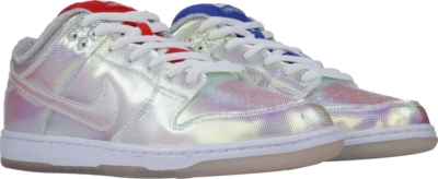 Nike Sb Dunk Low Holy Grail Sneakers