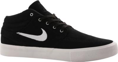 Nike Sb Zoom Janoski Mid