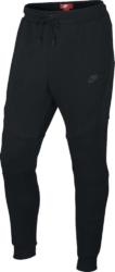 Nike Sportswear Tech Black Fleece Joggers