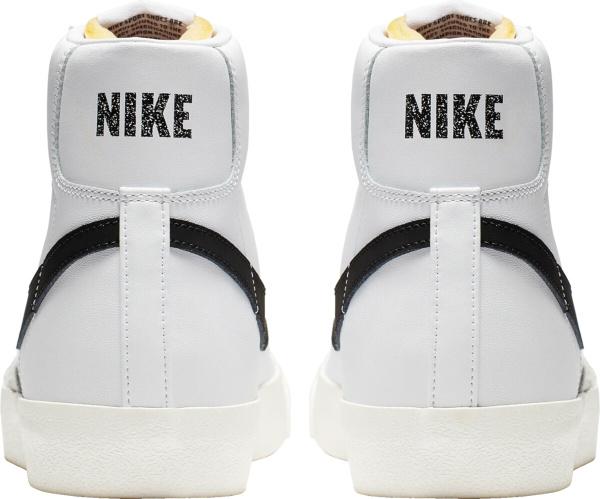 Nike Vintage Mid 77 Blazer White
