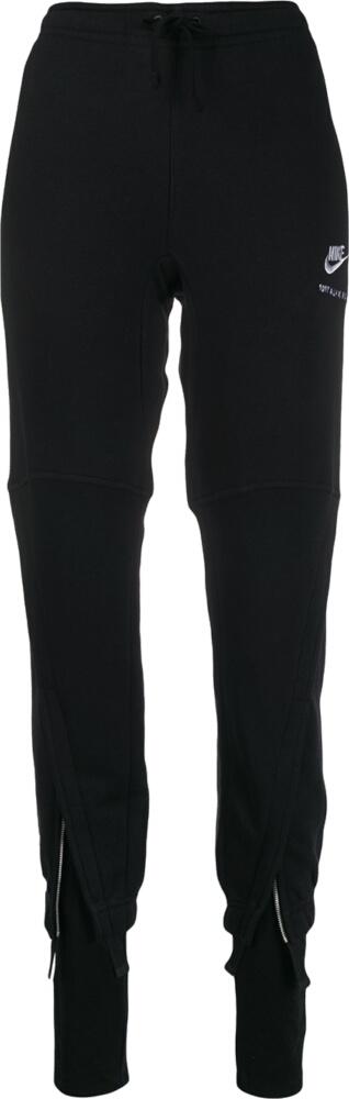 Nike X Alyx Black Joggers
