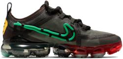 Nike X Cactus Plant Flea Market Sneakers