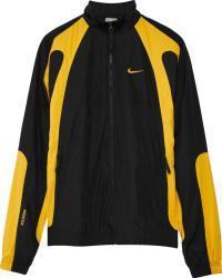 Nike X Drake Nocta Black Track Jacket