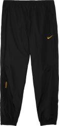 Nike X Nochta Drake Black Trackpants