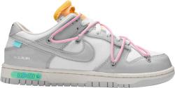 Nike X Off White Dm1602 109