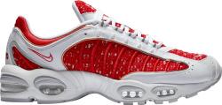 Nike X Supreme At3854 100