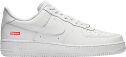 Nike Air Force 1 Low x Supreme 'Box Logo White'